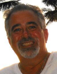 Bob Duley