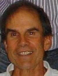 Bob Pastor