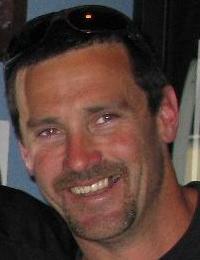 Chad Murphy