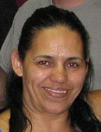 Coco Padilla