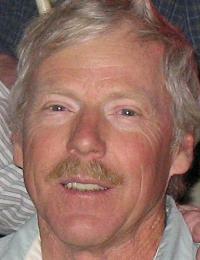 Dennis Nupdal