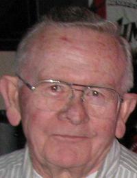 Ed Ogden