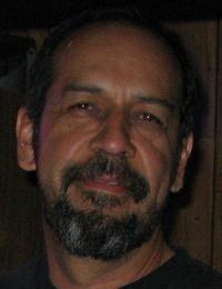 Ernie Rivas