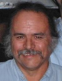 Gene Manriquez