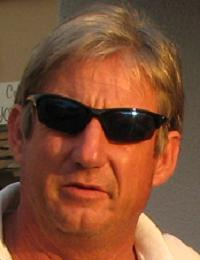 Greg Contreras