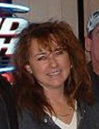 Helen Kramer