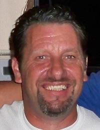 Keith Gillatt