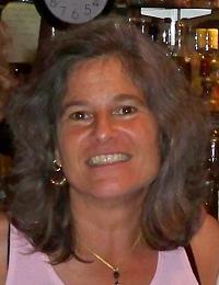Laura Craig
