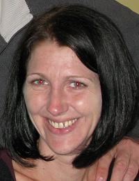Leana Finley