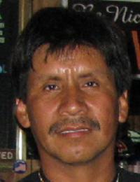 Luis Hernandez