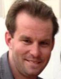 Matt Nordin