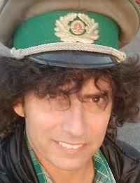 Paul Souza