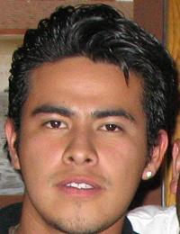 Rigo Morales