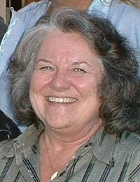 Rosalie Breeland