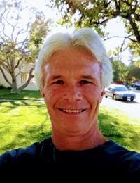 Scott Entwistle