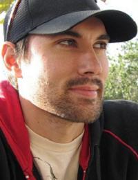 Scott Santella