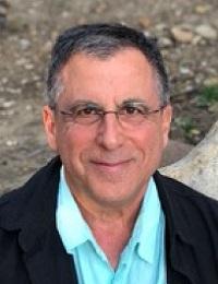 Steve Altomare