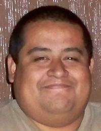 Steve Moreno
