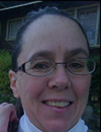 Susan Huyler