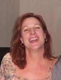 Susie Crawford