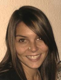 Tanya Topinko