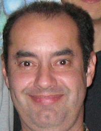 Todd Knudsen