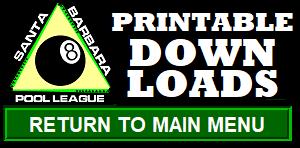 SBPL - Click for Main Menu