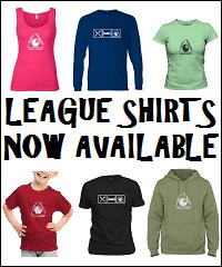 The SBPL T-Shirt Store