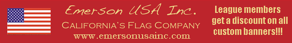 Emerson USA Inc