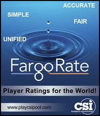 FargoRate.com